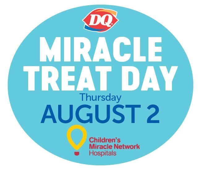 miracle treat day with DQ_1532975716050.jpg.jpg