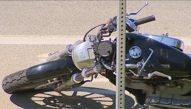 motorcycle crash 070218_1530569940533.jpg.jpg