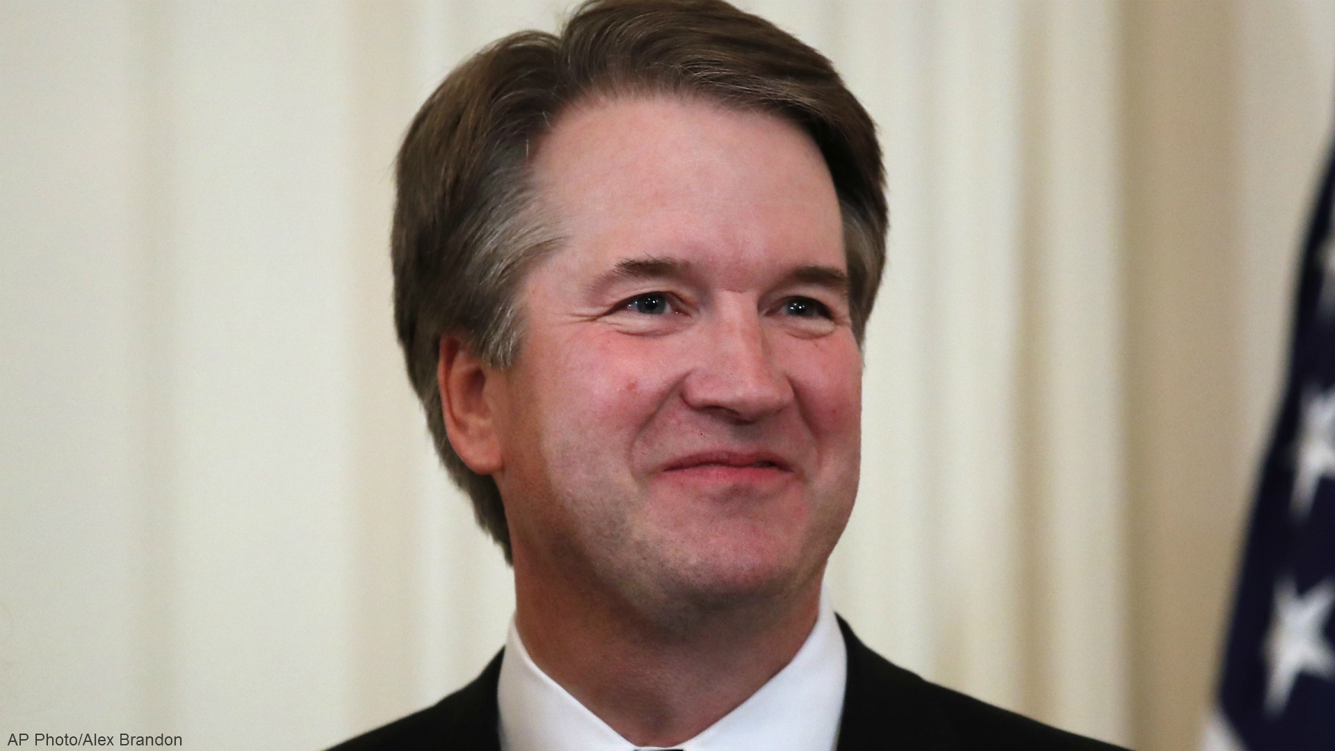 supreme court nominee brett kavanaugh 070918 AP_1531187933965.jpg.jpg