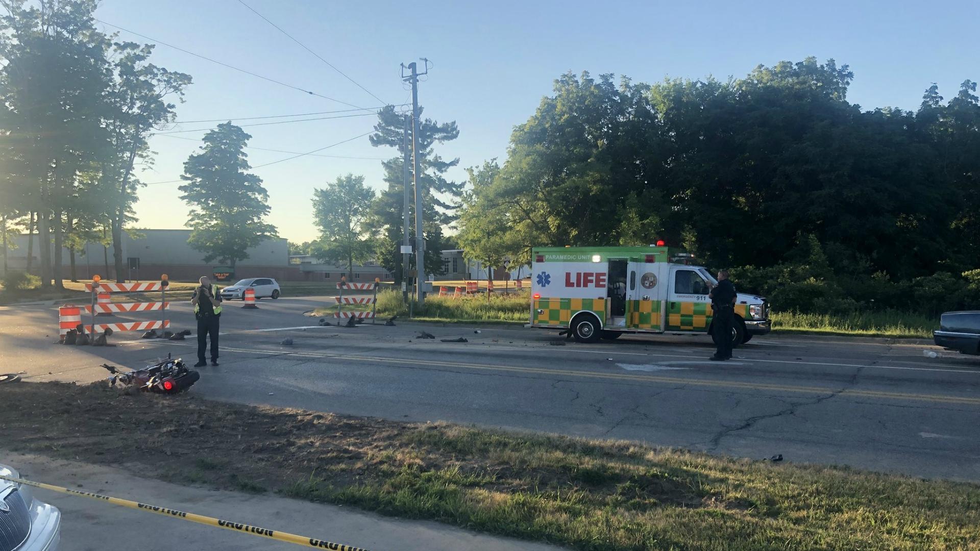 walker wilson avenue leonard street crash 071718_1531874335845.jpg.jpg