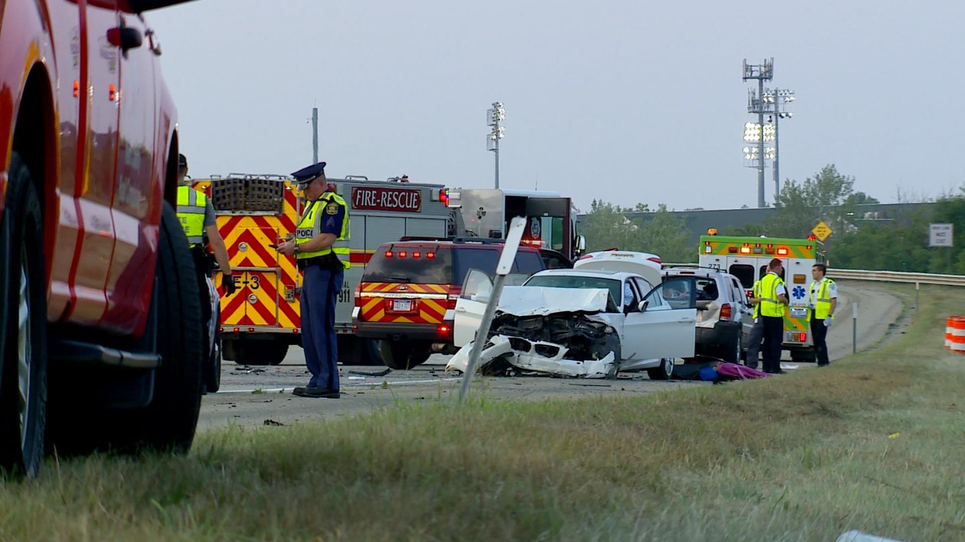 plainfield township us-131 west river drive crash 081518_1534384013469.jpg.jpg