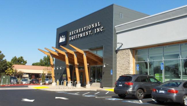 REI Dublin Ohio store 080118.jpg