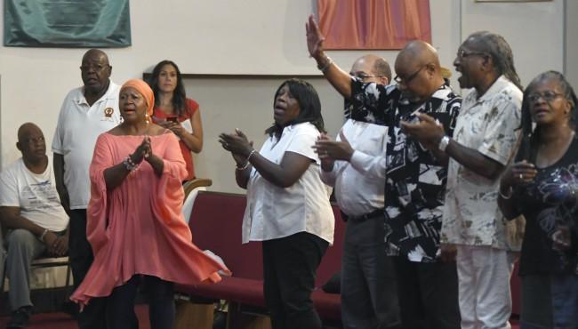 Aretha Franklin vigil AP 081518_1534349052924.jpg.jpg