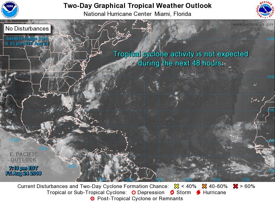 Atlantic hurricanes_1535157688846.png.jpg