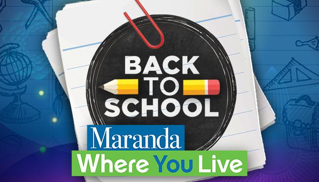 Back to School WYL 650x370_1534252713853.png.jpg