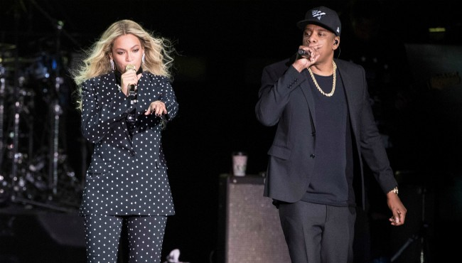 Beyonce Jay-Z AP 081418_1534237786099.jpg.jpg