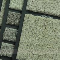 Choosing_the_right_flooring_for_your_fam_0_20180802190659