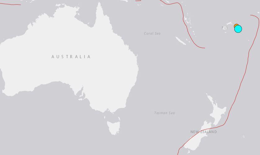 Earthquake map 8 18 18_1534651371560.JPG.jpg