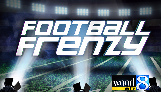 generic football frenzy graphic 2018 _1533869302433.jpg