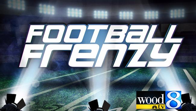 generic football frenzy graphic 2018 _1533869302433.jpg