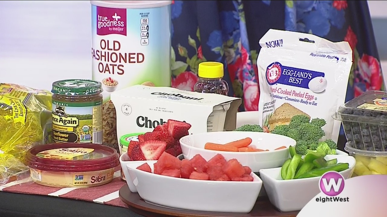 Healthy_after_school_snacks_0_20180829160423