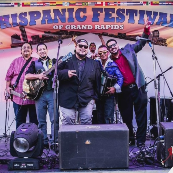 Hispanic_Festival_comes_to_GR_0_20180801172617
