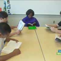 Holland_students_are_back_to_school_and__0_20180823160938