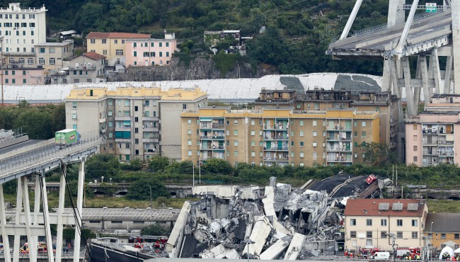 ITALY HIGHWAY COLLAPSE 081418_1534260849832.jpg.jpg