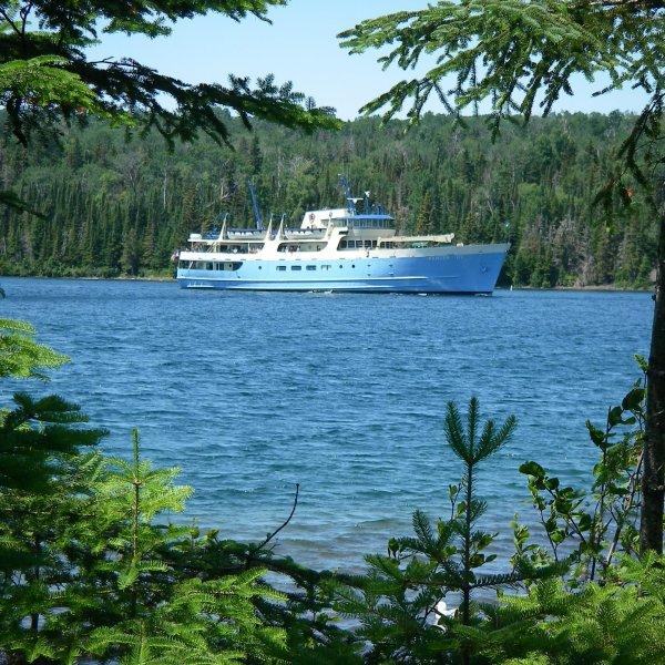 Isle Royale National Park Ranger III - 60 years_1534732263799.jpg.jpg