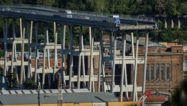 Italy-Bridge Collapse 081518 0_1534335601769.jpg.jpg