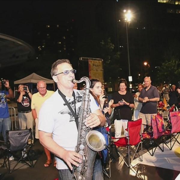 Jazz_music_draws_big_crowds_to_downtown__0_20180814154351
