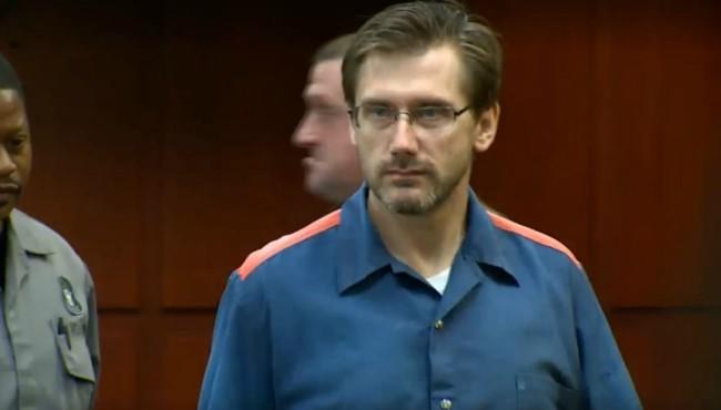 Jeffrey Willis Jessica Heeringa sentencing 061818_1529332725490.JPG.jpg