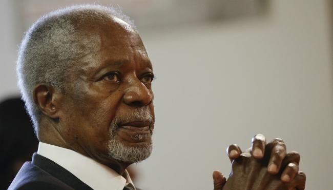 Kofi Annan 081818_1534596874553.jpg.jpg
