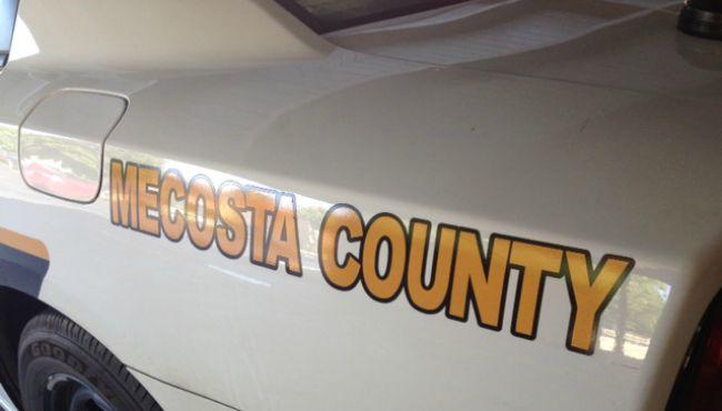 Mecosta County Sheriff generic 040318_1522771142271.jpg.jpg