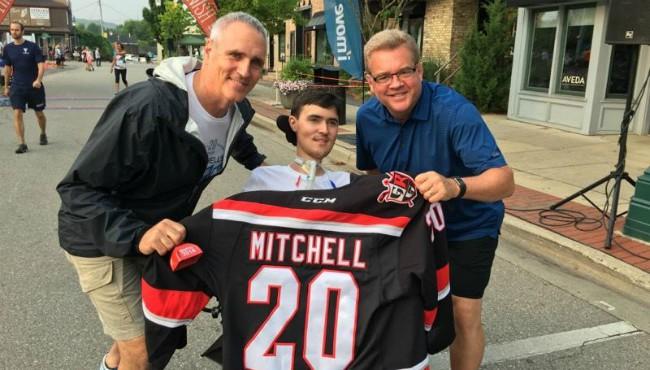 Mitchell's Run 081818_1534638790089.jpg.jpg