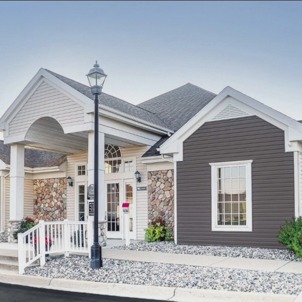 New_model_homes_available_at_Oaks_of_Roc_0_20180808160633