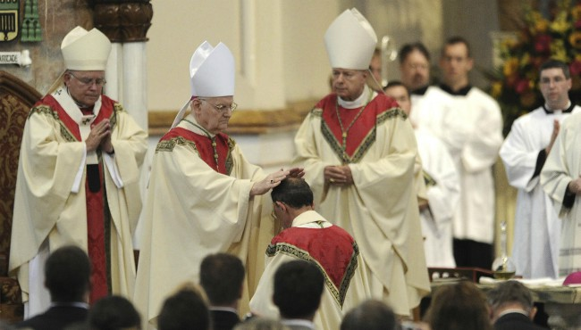 Pennsylvania dioceses sex abuse scandal 081618_1534409551038.jpg.jpg