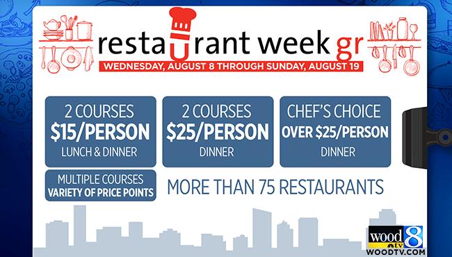 Restaurant Week 2018 650x370_1533721489835.png.jpg