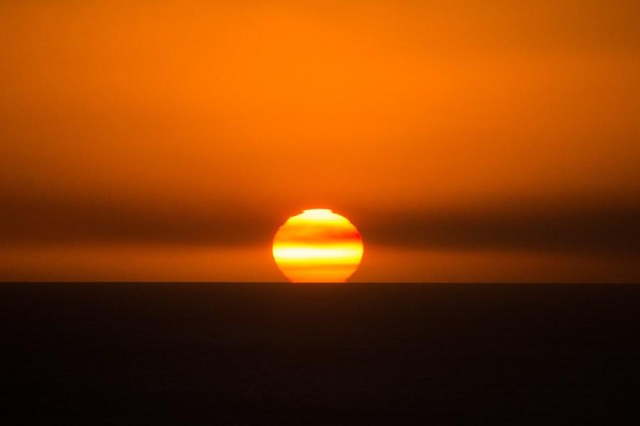 Smoky sunset from flickr_1534568352762.jpg.jpg