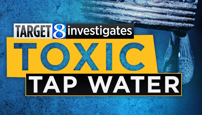 toxic-tap-water-graphic-111618