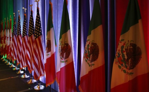 US Mexico AP 082718_1535384888885.jpg.jpg