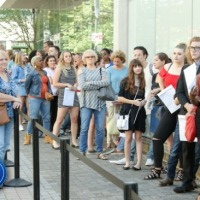 WOTV idol auditions featured image
