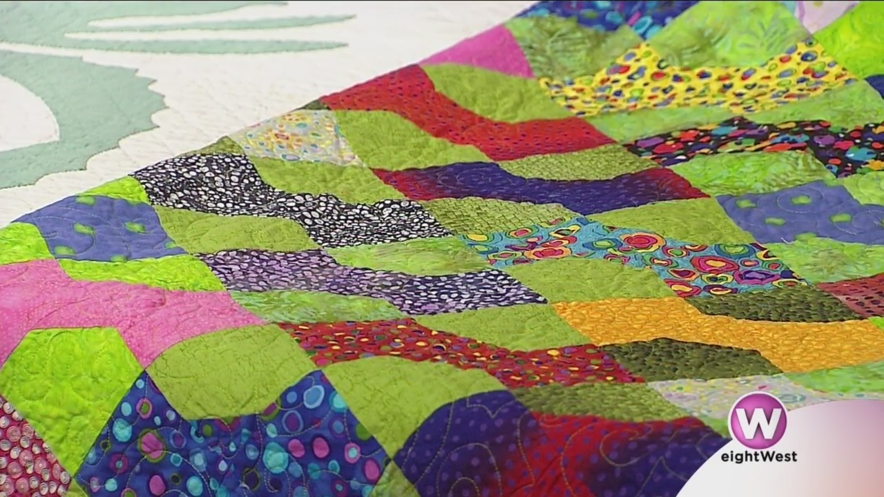 You_re_invited_to_Grand_Rapids_Quilt_Wee_0_20180820154928