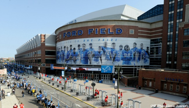 Ford Field_400619