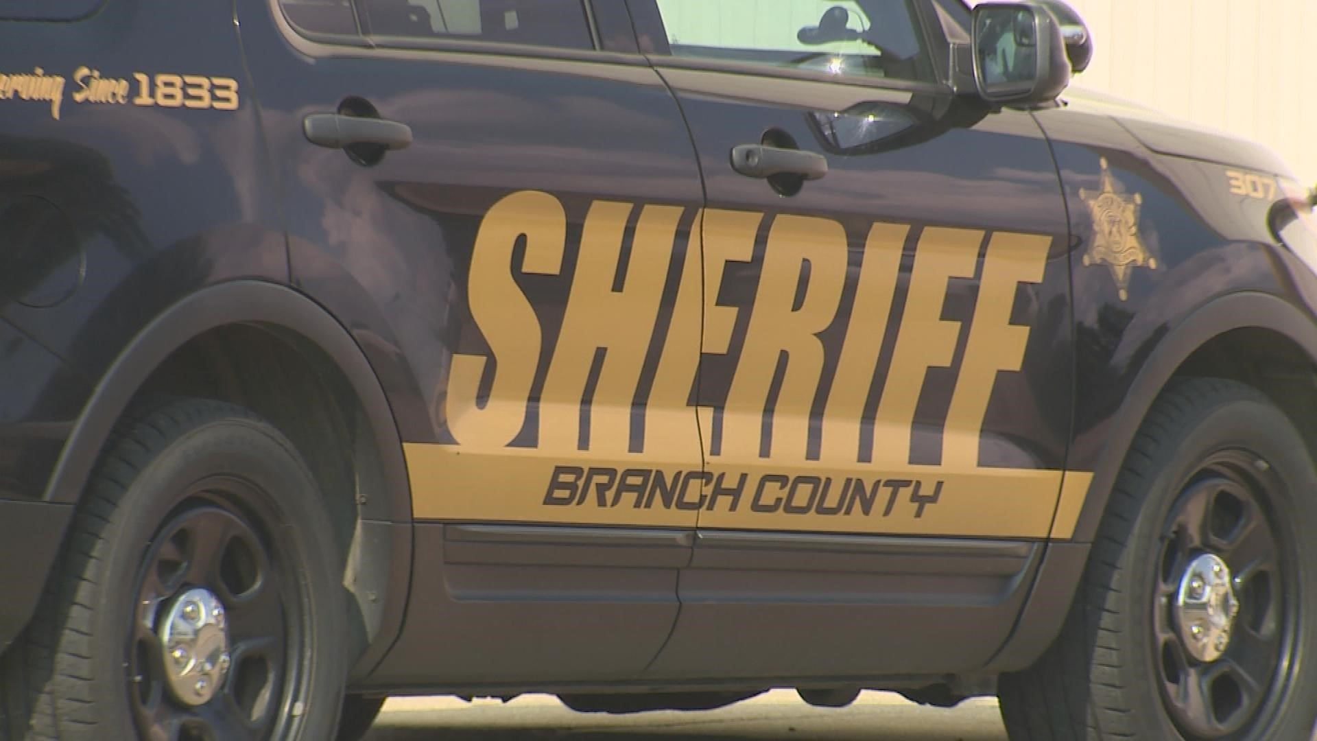 generic branch county sheriff's office_1534207824277.jpg.jpg