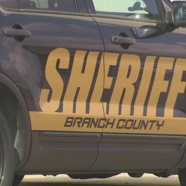 generic branch county sheriff's office_1534207824277.jpg.jpg
