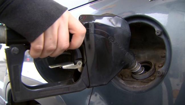 generic gas tank gas prices 1