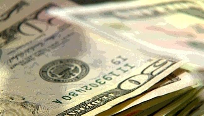 generic-money_272155