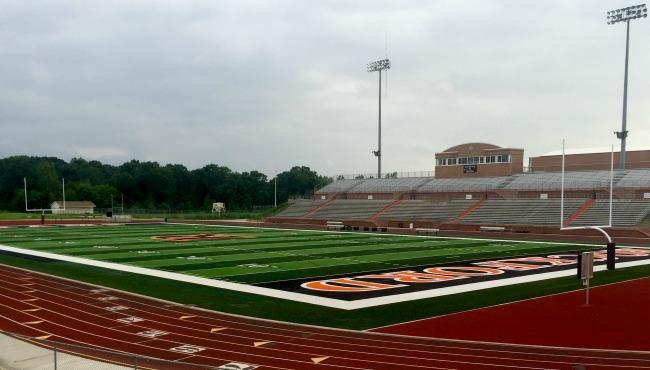generic Rockford High School football_1521079565086.jpg.jpg