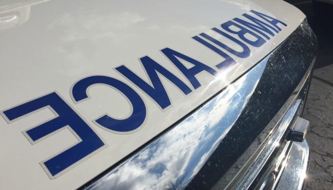 generic ambulance b_1520650399660.jpg.jpg