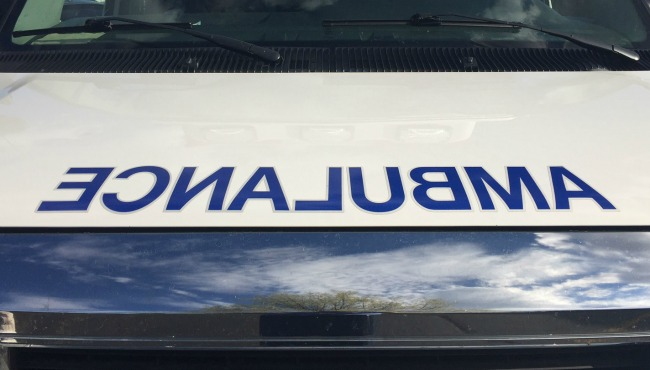 generic ambulance_1520650399771.jpg.jpg