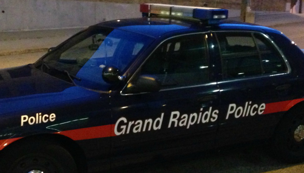 generic grand rapids police department grpd cruiser night_1520391064096.jpg.jpg