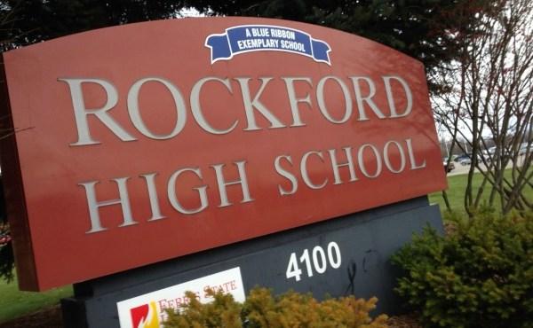 generic rockford high school_1521079579357.JPG.jpg