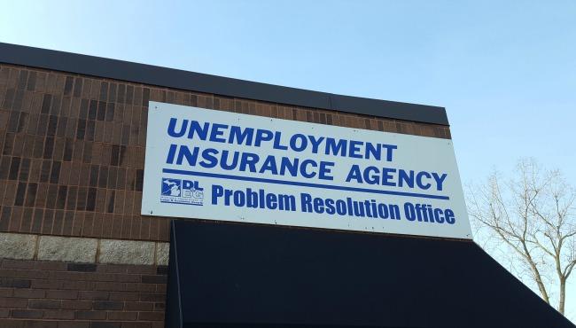generic unemployment insurance agency problem resolution office a_1520553973139.jpg.jpg