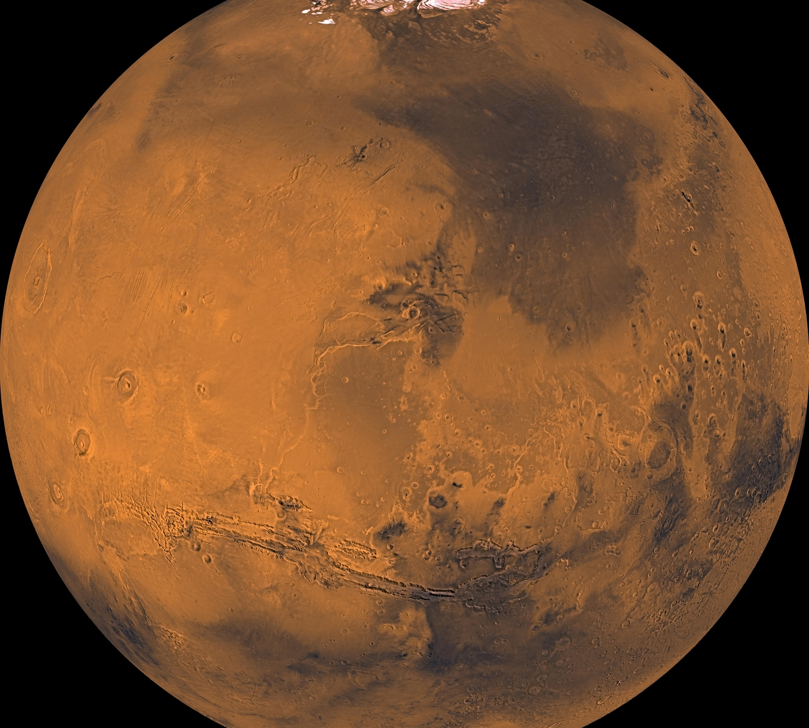 mars picture two whole planet_1533083467985.jpg.jpg