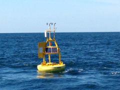mid lake michigan buoy_1534208334276.jpg.jpg