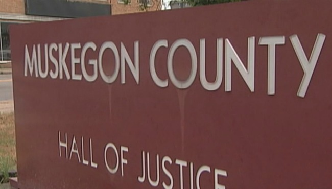 generic muskegon county hall of justice_1530737206519.jpg.jpg