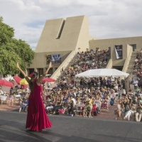 National Hispanic Cultural Center_678959