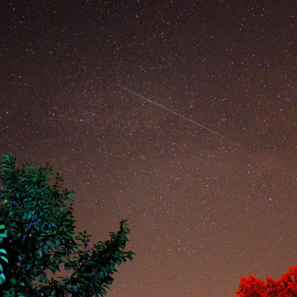 perseid meteor shower rockford dan walton 081118_1534125169068.png.jpg