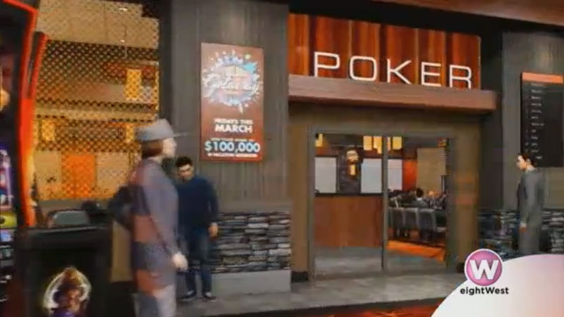 poker table_1535482841381.jpg.jpg